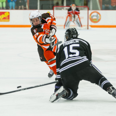 BG_vs_Mankato103114-9395