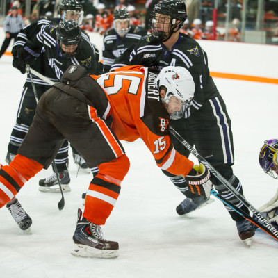 BG_vs_Mankato103114-9443
