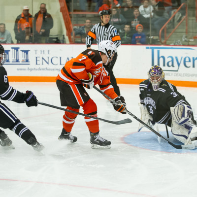 BG_vs_Mankato103114-9485