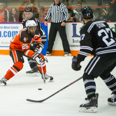 BG_vs_Mankato103114-9533