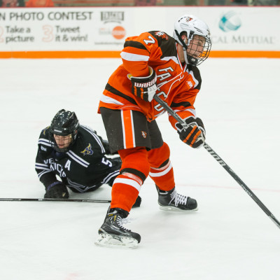 BG_vs_Mankato103114-9543