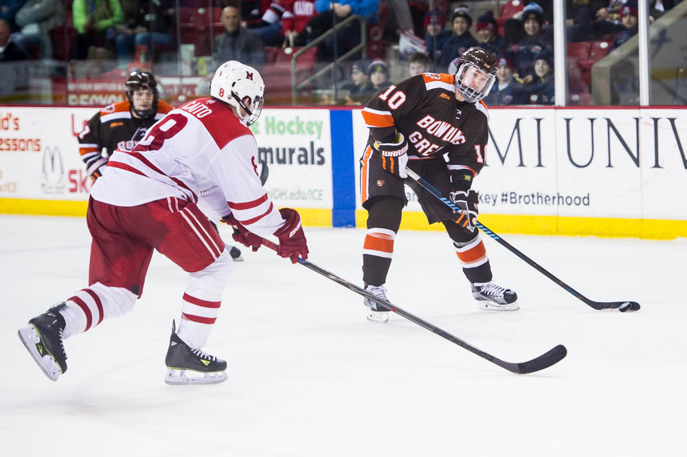 Falcons fall 2-1 to Miami on last-second goal
